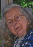 Norma  J. Bice